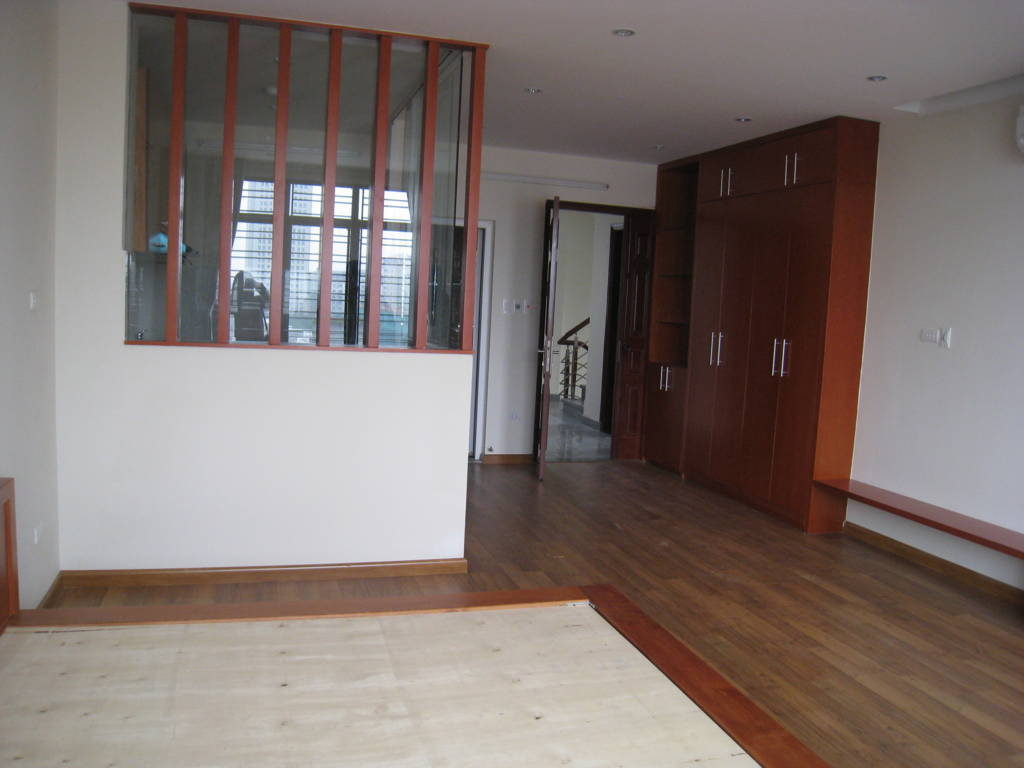 Apartment For Rent In Hanoi Cheap And Nice 1 Bedroom In My Dinh For Rent