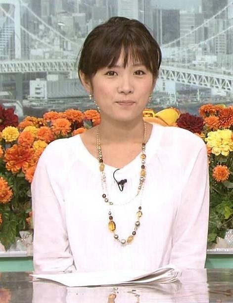 Tanaka aya news reporter fuck amp cum shower 3