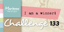Winner Marianne Design Challenge