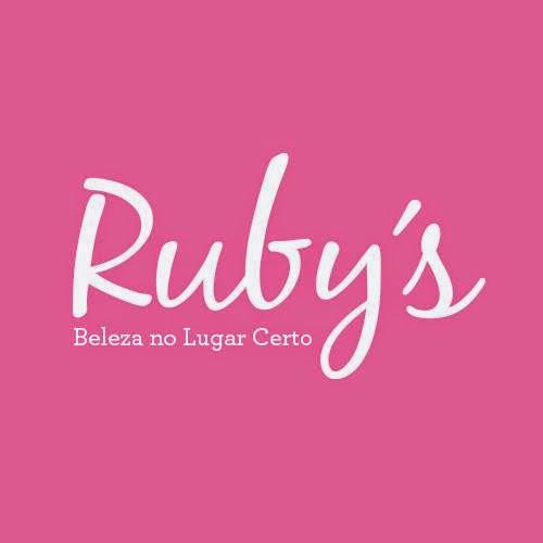 Ruby's Presentes