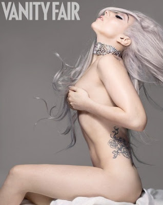 lady gaga super hot sexy pics photos nude pictures