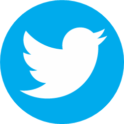 Twitter Eliana
