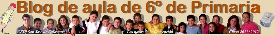 sextolasnavas2011
