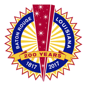 Help us celebrate Baton Rouge's 200th birthday in 2017!