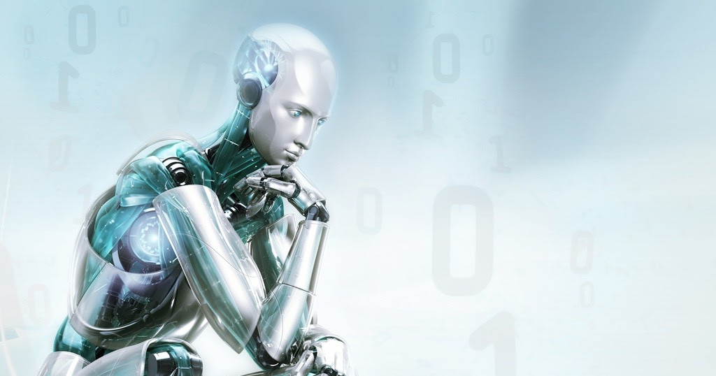eset nod32 10 license key facebook