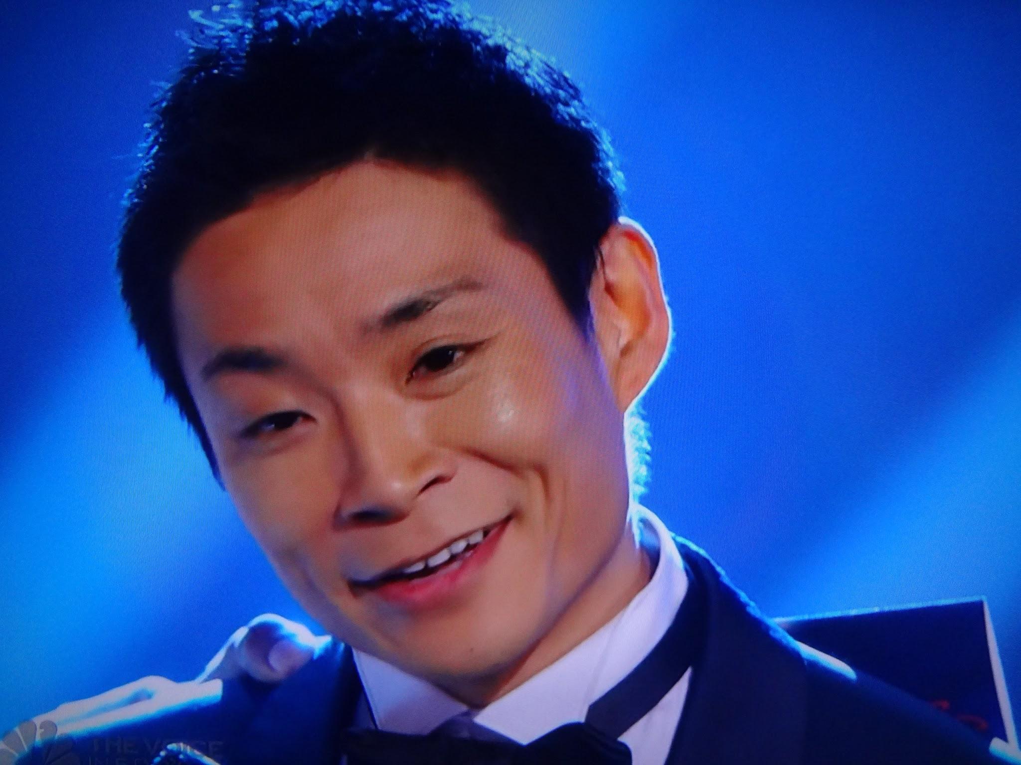 America's Got Talent 2013 Winner