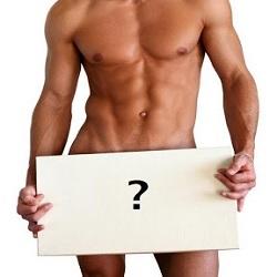 male genital, Lifestyle, male genital enlargement