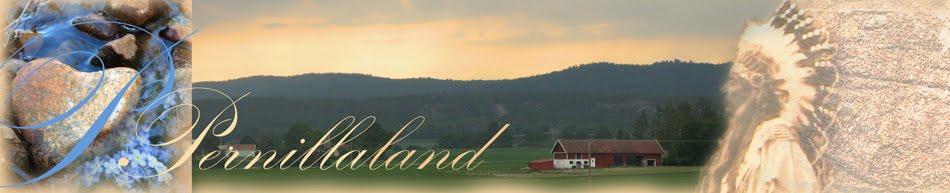Pernillaland