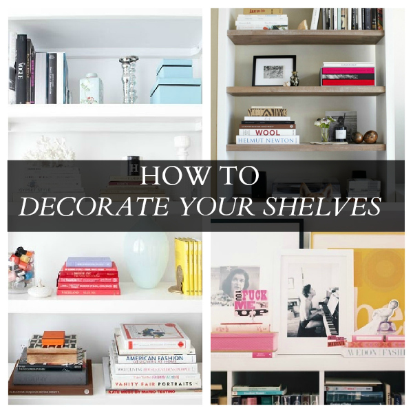 How To Decorate Your Bedroom Walls Teenage Girl Folat