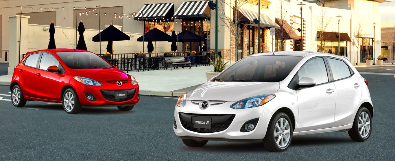 Mazda 2| Mazda 2s| lái thử xe mazda 2| Showroom mazda 2| Đại lý mazda 2| Giá xe mazda 2