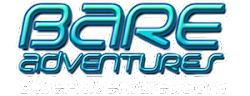 Bare Adventures