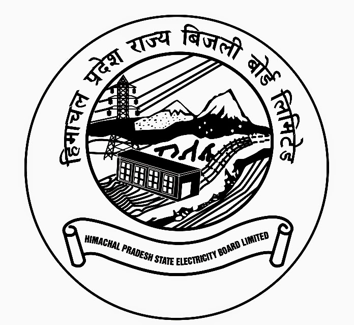 Himachal Pradesh State Electricity Board Vacancy 2014