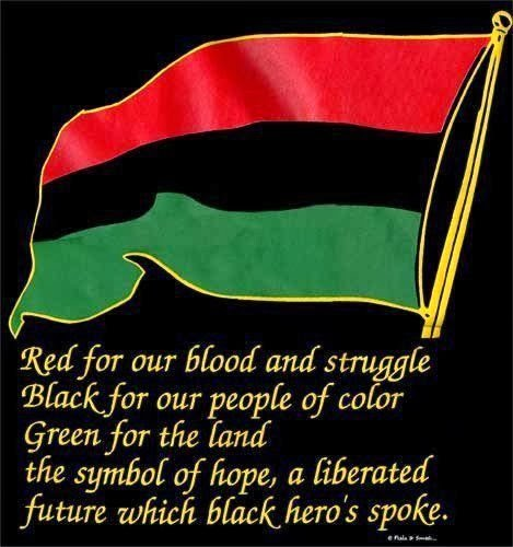 Black Power Pics Black Fist Black Power Black