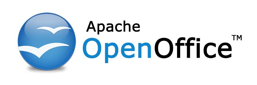 El software libre en la tic libre office vs apache open office - Open office vs office libre ...