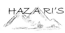 Hazaris