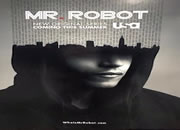 Ver Mr. Robot 1ra temporada capítulos