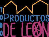 Todo Productos de León