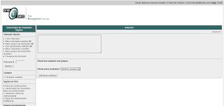 helpdesk, help desk, free, opensource, software livre, one or zero 1.8, tradução, portugues