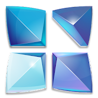 Next Launcher 3D Shell V3.7.3.1 build 160 Patched
