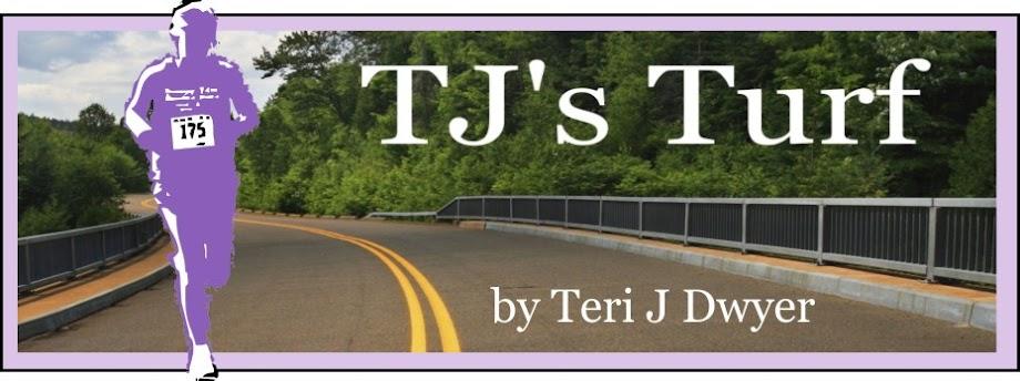 TJ's Turf