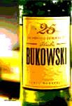 Buko-wíski