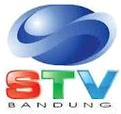 setcast|Stv Bandung Live Streaming