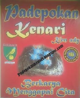 padepokankenari.blogspot.com