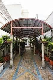 Hotel Haveli Hari Ganga Haridwar,Luxury Hotels in Haridwar