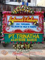 bunga papan pernikahan, bunga ucapan selamat, toko karangan bunga, toko bunga jakarta, toko bunga, florist jakarta, bunga papan selamat dan sukses