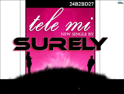 Download: Tele Mi- Surely