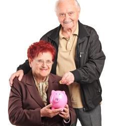 El gran engaño de las preferentes a los ahorradores se multiplica