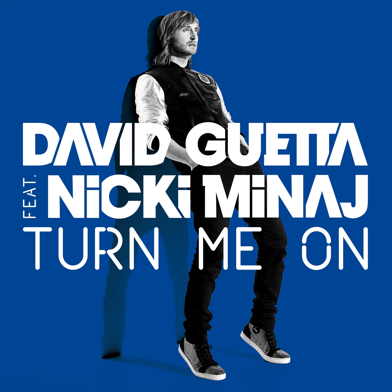 http://2.bp.blogspot.com/-290vRBSSneg/T2EMgkIamvI/AAAAAAAAAhk/miBEc9kKtWM/s1600/the+big+shots+-+david+guetta+-+turn+me+on+%2528feat.+nicki+minaj%2529.jpg
