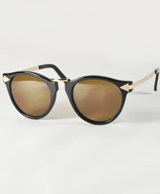 karen walker,sunglasses,accessories,bonadrag,boutique,frames,shades,retro,vintage,cat eye