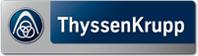 ThyssenKrupp, a German steel company