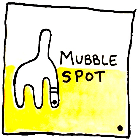 www.mubblespot.com