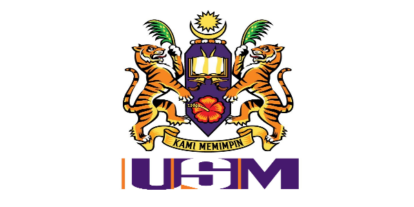 Jawatan Kerja Kosong Universiti Sains Malaysia (USM) logo www.ohjob.info januari 2015