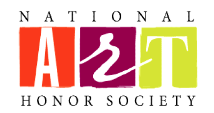 how national art honor society helps others The national honor society (nhs) is a nationwide organization for high school students in the united states and outlying territories, which consists of many chapters in high schools selection is based on four criteria: scholarship (academic achievement), leadership , service , and character.