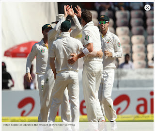 Peter-Siddle-India-v-Australia-2nd-Test