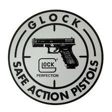 MFA Pistols