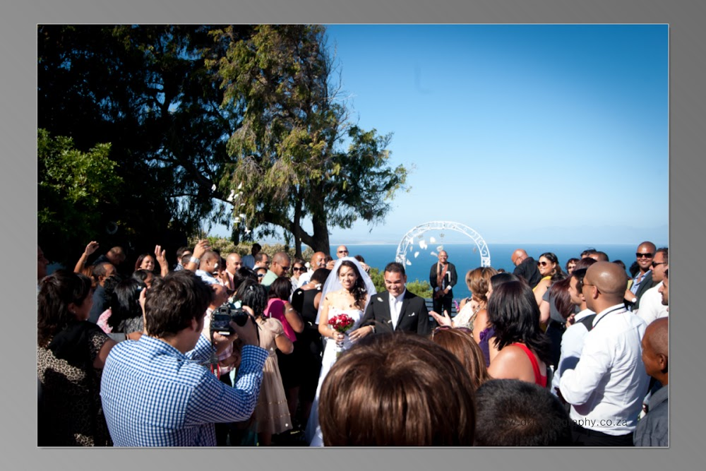 DK Photography Slideshow-468 Monique & Bruce's Wedding in Blue Horizon in Simonstown  Cape Town Wedding photographer