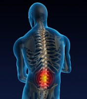 Low Back Pain Causes And Treatment