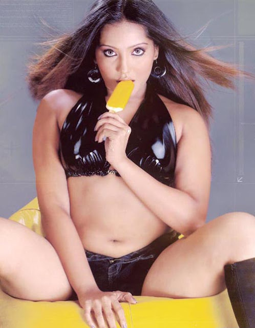 Know, how Meghna naidu hot xxx that