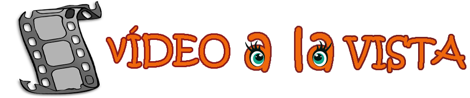 cortometrajes infantiles