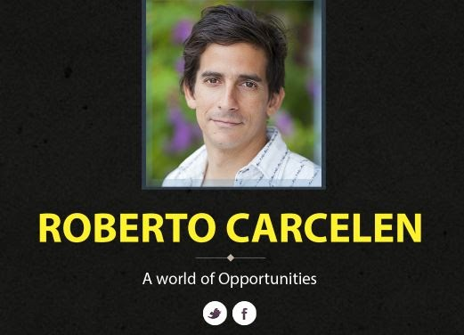 Roberto Carcelen Foundation