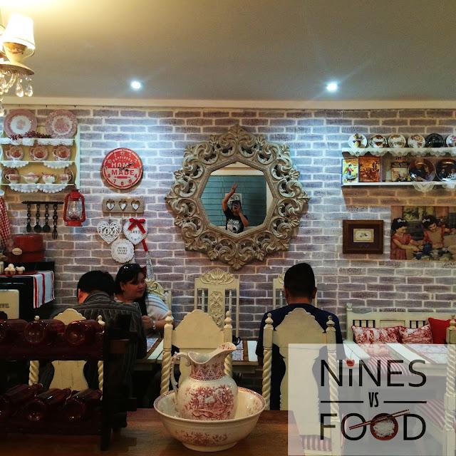 Nines vs. Food-Karen's Kitchen Pasig-6.jpg
