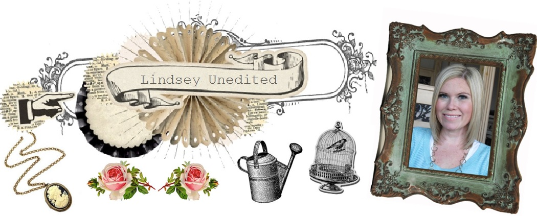 Lindsey Unedited