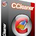 CCleaner Professional Edition 4.00.4064 Full Crack FULL VERSION {1St on SFU}