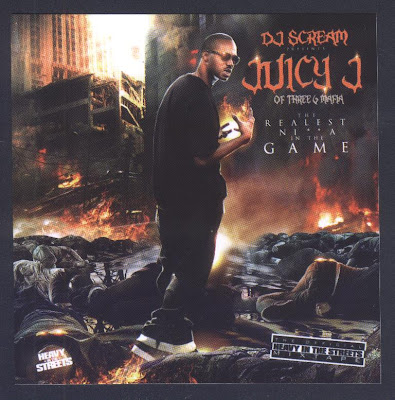 DJ_Scream_And_Juicy_J-The_Realest_Nigga_In_The_Game-(Bootleg)-2009-RAGEMP3