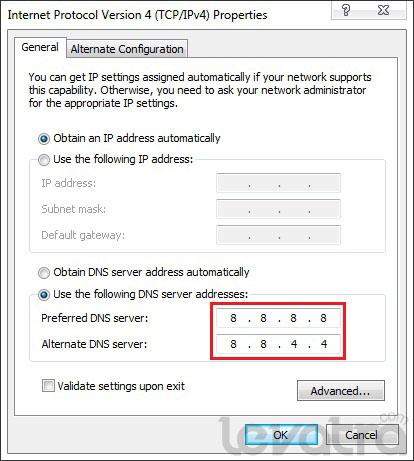 5 Cara Ampuh Membuka Akses Situs yang Diblokir dengan Mudah