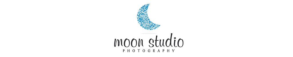 moon-studio.pl - fotografia ślubna - Piła, Poznań, Bydgoszcz, Gorzów Wlkp., Bydgoszcz, Toruń,